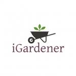 The iGardener