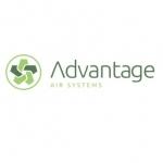 Advantage Air Systems