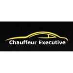 Chauffeur Executive
