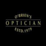 O'Briens Opthalmic Opticians