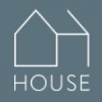 HOUSE - Design & Architecture