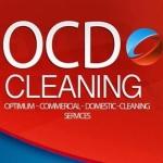 OCD Group Ltd