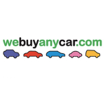 We Buy Any Car Telford Forge Retail Park
