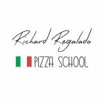Italian Pizza School