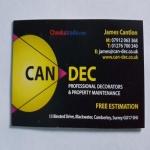 Can Dec Decorators