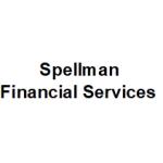 Spellman Financial Services