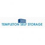 Templeton Self Storage