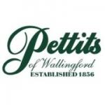 PETTITS OF WALLINGFORD LTD