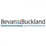 Bevan & Buckland