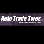 Auto Trade Tyres
