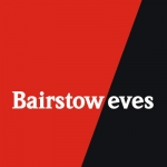 Bairstow Eves Estate Agents Chadwell Heath