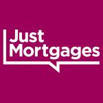 Guriq Nanuan Just Mortgages