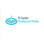 S Carter Plumbing & Heating