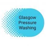 Glasgow Pressure Washing