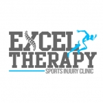 Excel Therapy