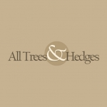 All Trees & Hedges