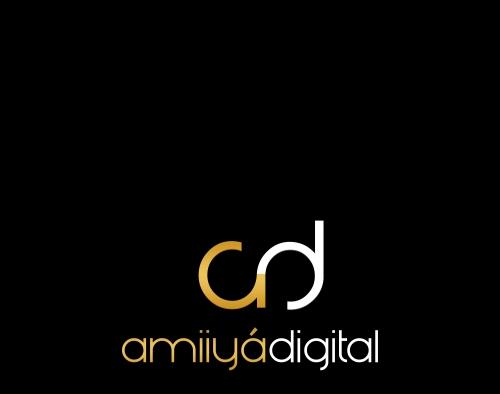 Amiiya Digital