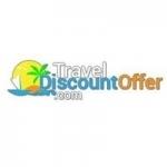 Traveldiscountoffer.com
