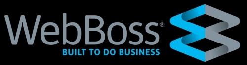 WebBoss Main Logo
