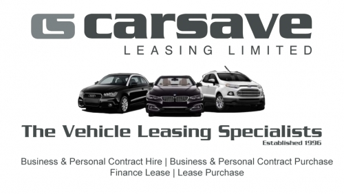 LEASING MADE EASY WE WON'T BE BEATEN ON PRICE CALL CARSAVE LEASING TODAY