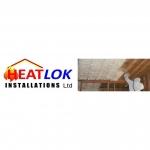 Heatlok Installations