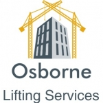 Osborne Lifting Services Ltd