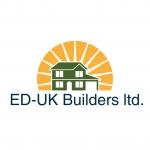 ED-UK Builders Ltd