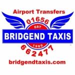 Bridgend Taxis Ltd