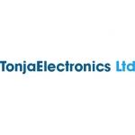 TonjaElectronics Ltd