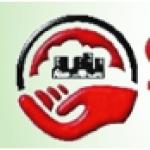Suburban Environmental Services Ltd