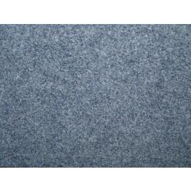 Vox Steel New carpet tile