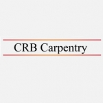 CRB Carpentry Ltd
