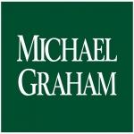 Michael Graham Stony Stratford