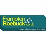 Frampton & Roebuck Ltd