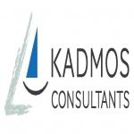 Kadmos Consultants