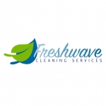 Freshwave Cleaning Services Ltd