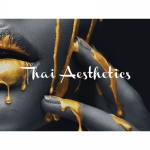 Thai Aesthetics