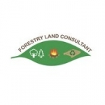 Forestry Land Consultant Ltd