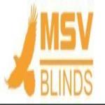 MSV Blinds