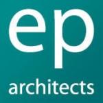 E P Architects Ltd