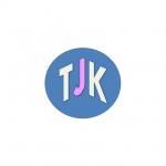TJK Repairs