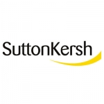 Sutton Kersh Lettings