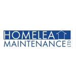 Homelea Maintenance Ltd