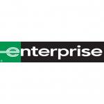 Enterprise Car & Van Hire - Manchester Airport