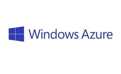 Developing Microsoft Azure Solutions (20532)