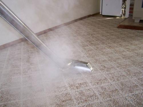 Carpet Steam Cleaning Cambridge