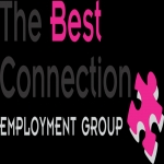 The Best Connection - Truro