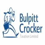 Bulpitt Crocker Taxation Limited