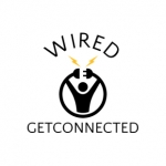 Wired - Get Connected
