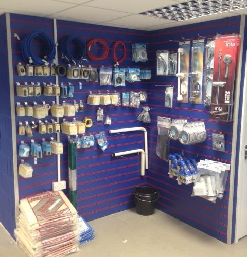 Dps Shop 2